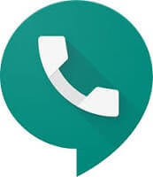 10 Free Calling App For Android Without Credits