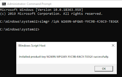Windows 10 Operating System Free Download Full Version with Key