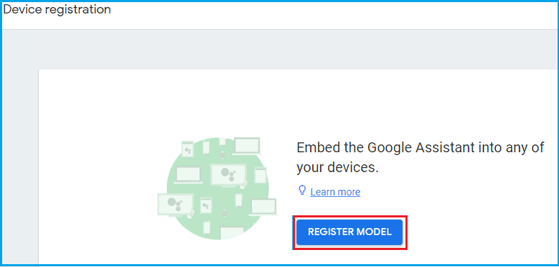 How To Get Google Assistant on Windows 10?