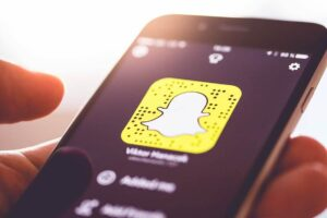 How To Screenshot Snapchat Story Without Them Knowing