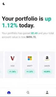 7 Best Stock Market Apps for IPhone - Tech Spying