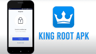 What Rooted device means? Pros and Cons Explained in Detail