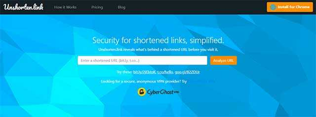 10 Best Google Chrome Extensions for Security in 2020 - Tech Spying