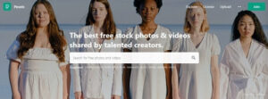10 Best Royalty Free Images For Commercial Use Websites