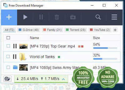 How to Download Entire YouTube Playlist? 5 Amazing tools