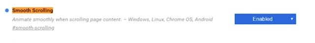 10 Best Chrome Flags to Enable to Enhance your Browsing - Tech Spying