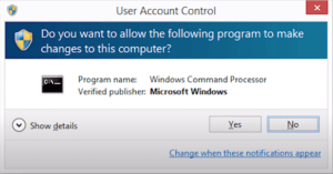 How To Protect Your Computer From Virus in 2020?