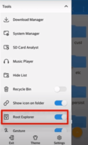 How To Find WiFi Password on Phone When Connected