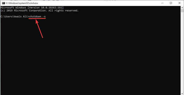 10+ Best CMD commands and Hacks You Should Know