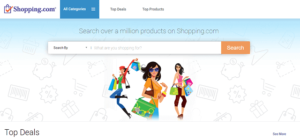 10 Best Price Comparison Site To Get the Best Deals