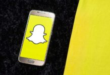 how to save others snapchat videos