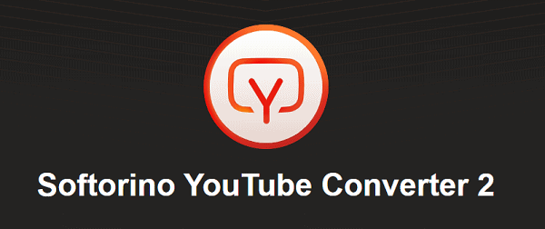 Best YouTube Video Downloader free