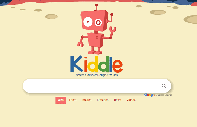 best search engine better than google
