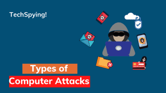 types of compute attacks