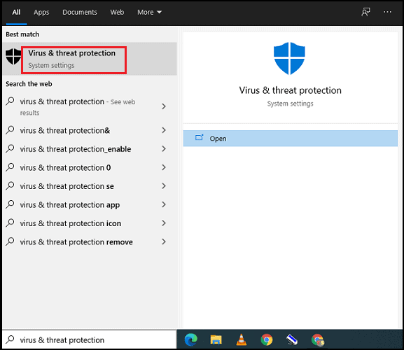 how to permanently disable windows defender