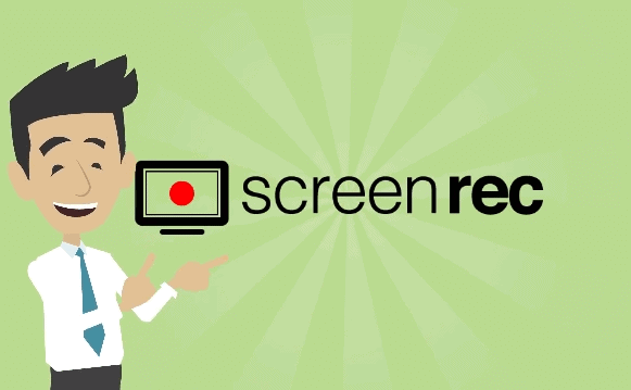 best screen recording software for PC