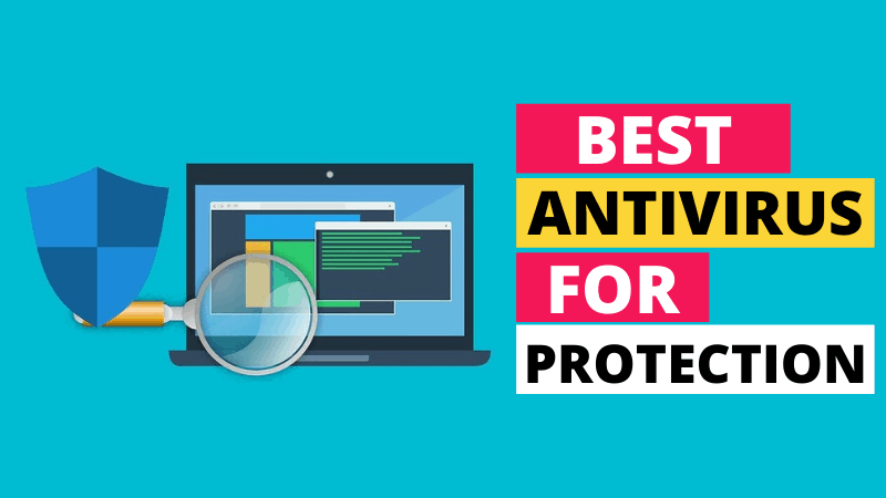 what is the best computer virus protection