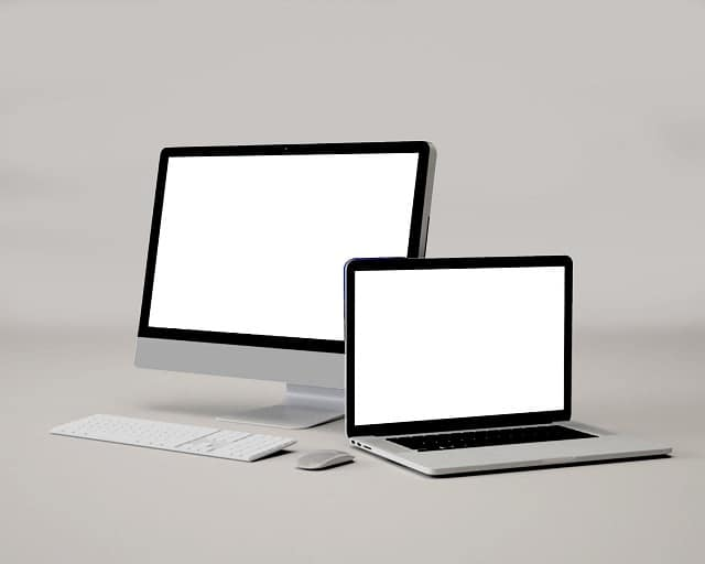 iMac and MacBook common problems