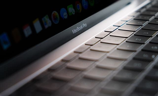 Tips on Installing macOS